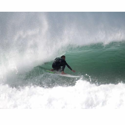 Razor-Surfboard-Mike-Young2.jpg
