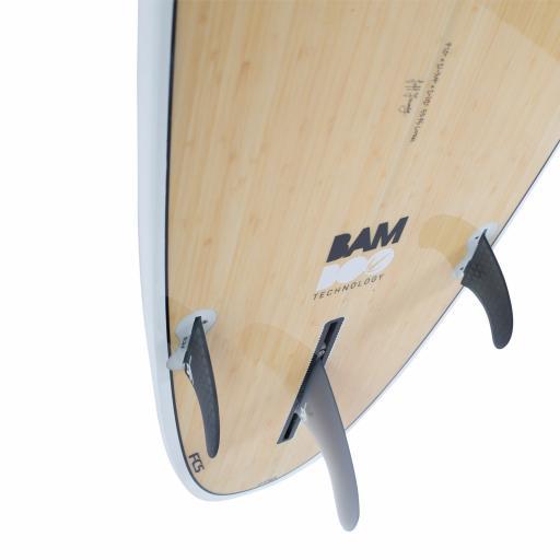Circle-One-Bamboo-Surfboard-710-Fins2.jpg