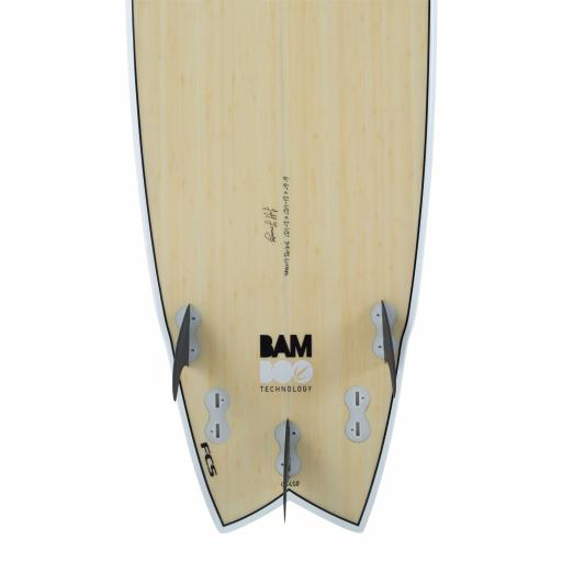 Circle-One-Bamboo-Surfboard-66-Fins.jpg