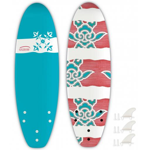 planche-de-surf-en-mousse-owbow-bic-chinadog-5-6-mini-shortboard.jpg