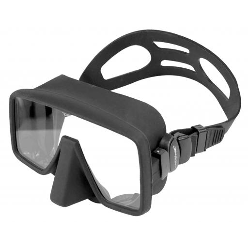Beaver Atomic Frameless Low Volume Mask