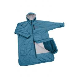 eco-ls-teal-2copy_1296x.jpg