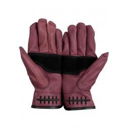 Loser-Machine-Handschuhe-Deathgrip-oxblood-Rueckenansicht_600x600.jpg