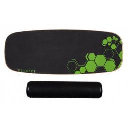 D-street-balanceboard4.jpg