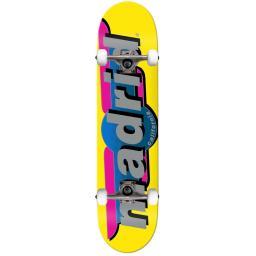 madrid-complete-skateboard-wm.jpg