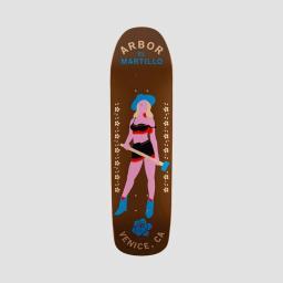 arbor-legacy-martillo-deck-32-x-8-875-01_800x.jpg