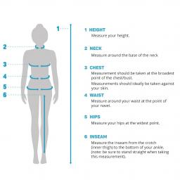 How-To-Measure-Womens-UK-IE-US.jpg