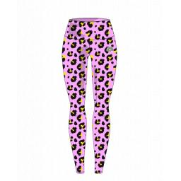 ADULTS-PINK-LEOPARD-LEGGINGS.png