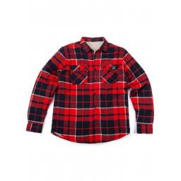 lumberjack-shirt-red.jpg