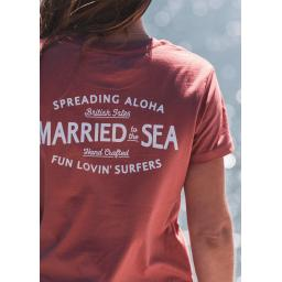 fun-lovin-coral-tshirt-model.jpg