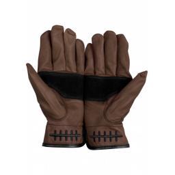 Loser-Machine-Handschuhe-Deathgrip-brown-Rueckenansicht_600x600.jpg