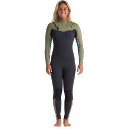 33372-33369-33368-Billabong-Womens-Salty-Dayz-Chest-Zip-Wetsuit-Aloe.1000x2000.jpg