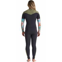 33372-33369-33368-Billabong-Womens-Salty-Dayz-Chest-Zip-Wetsuit-Aloe-1.1000x2000.jpg