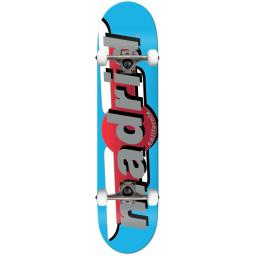 madrid-complete-skateboard-mf.jpg