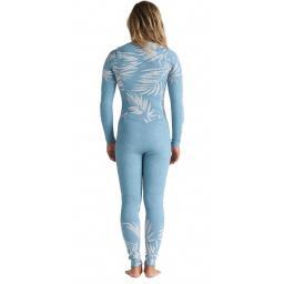 33371-33370-Billabong-Womens-Salty-Dayz-Chest-Zip-Wetsuit-S43G51---Blue-Palms-1.350x700.jpg