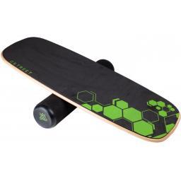 2EXyBC-D-street-balanceboarddsic.jpg