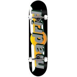 madrid-complete-skateboard-v9.jpg