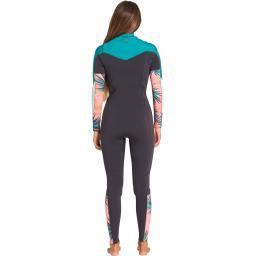 Billabong-Womens-Salty-Dayz-Chest-Zip-Wetsuit-Palm-Green-Q43G75-Q44G75-Q45G75-1.jpg