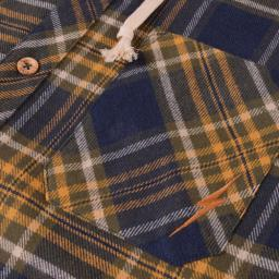shop-20wmashi012uni-falcon-hooded-flannel-shirt--4.jpg