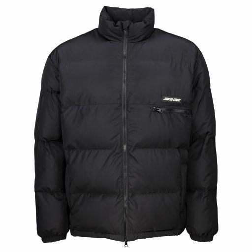 Santa Cruz Kane Jacket