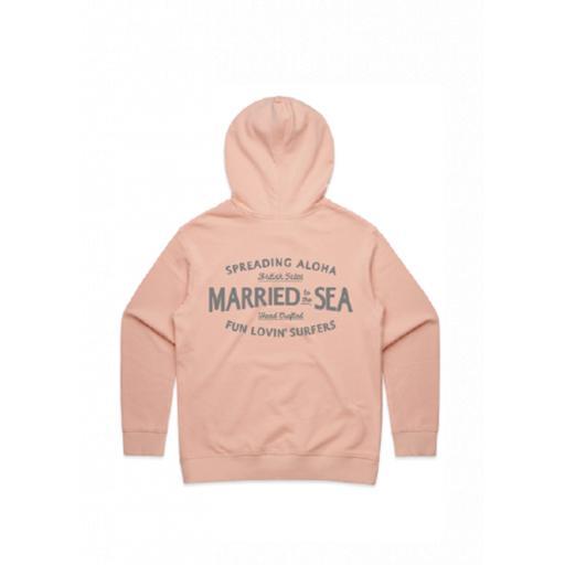 fun-lovin-womens-hoodie.png