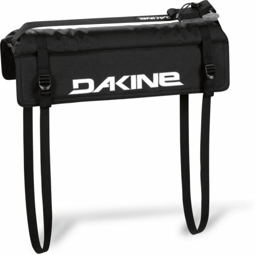 Dakine Tailgate Pad for Surfboards