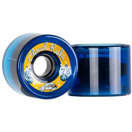 cloud-ride-65mm-street-cruiser-wheels-4-pack-pg.jpg