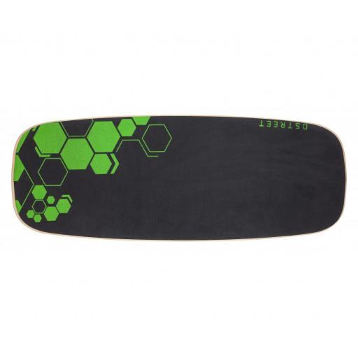 D-street-balanceboard3.jpg