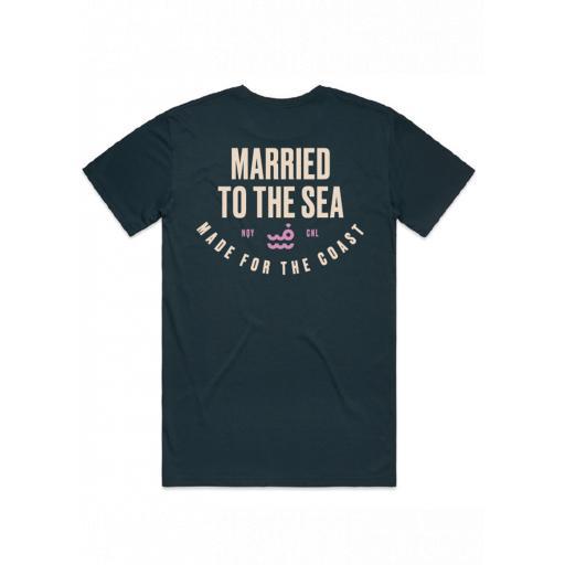 Mantra-Mens-T-Shirt-Indigo.png