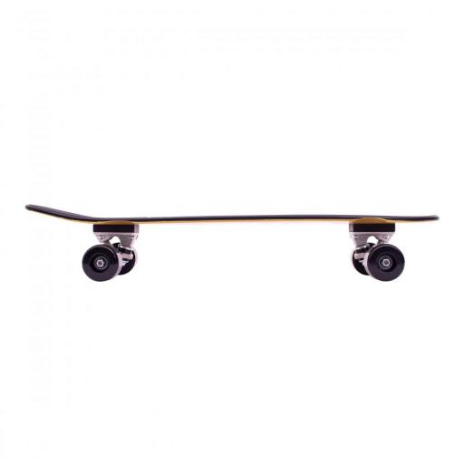 z-flex-metal-flake-29-complete-cruiser-skateboard-gold-29-in-[2]-135737-p.jpg
