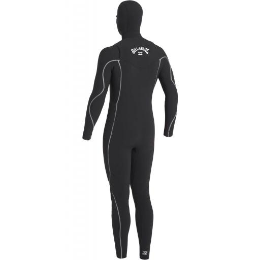 Billabong-Mens-Furnace-Comp-Hooded-Chest-Zip-Wetsuit-U44M53---Black-1.1000x2000.jpg