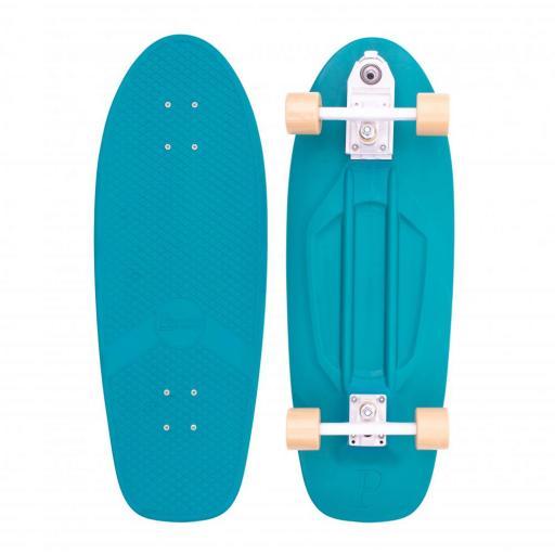 Penny Surf Skate Complete Highline