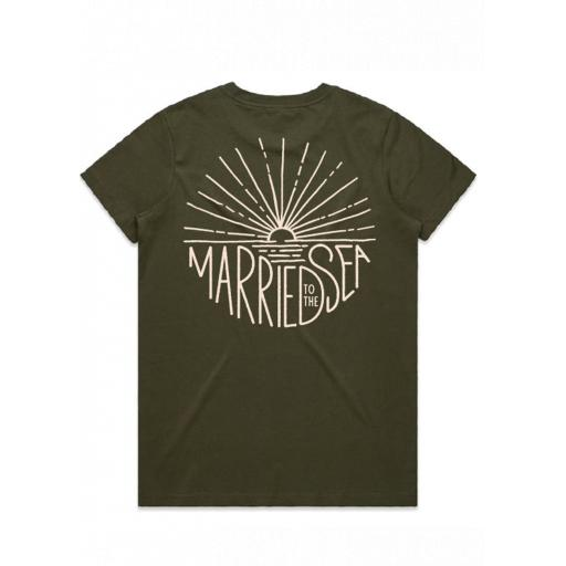 Sunrise-womens-t-shirt-army-b.png