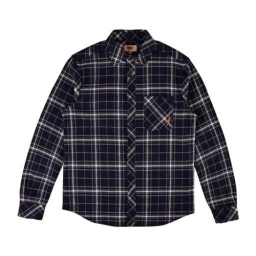 shop-20wmashi001uni-eastwood-flannel-shirt--1.png