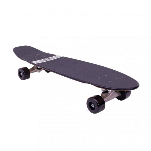 z-flex-metal-flake-29-complete-cruiser-skateboard-gold-29-in-[3]-135737-p.jpg