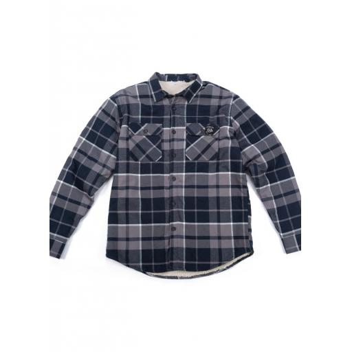 lumberjack-shirt-grey.jpg