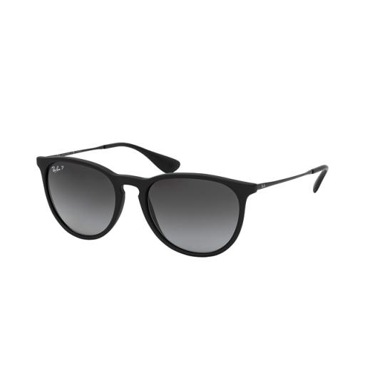 Ray Ban RB4171 Erika Polarised