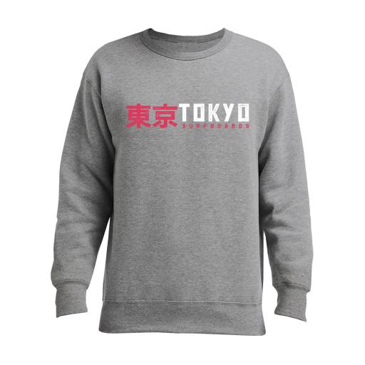 TOKYO-LOGO-SWEAT-GREY-FRONT.png
